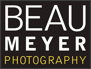 Beau Meyer Photography